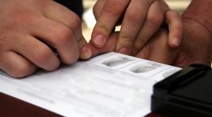 fingerprinting scammer