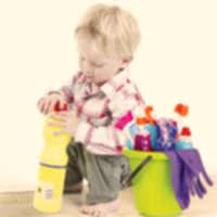 Child Safety 187 Intertel Investigations