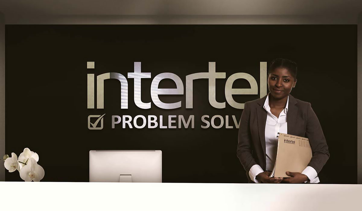 Intertel Investigations